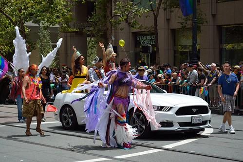 20150628 Pride Parade296