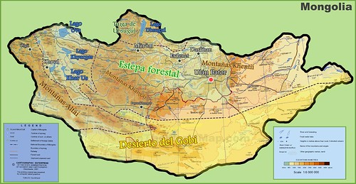 mongolia-physical-map - copia11