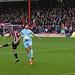 Brentford 3-3 Sunderland, Maupay