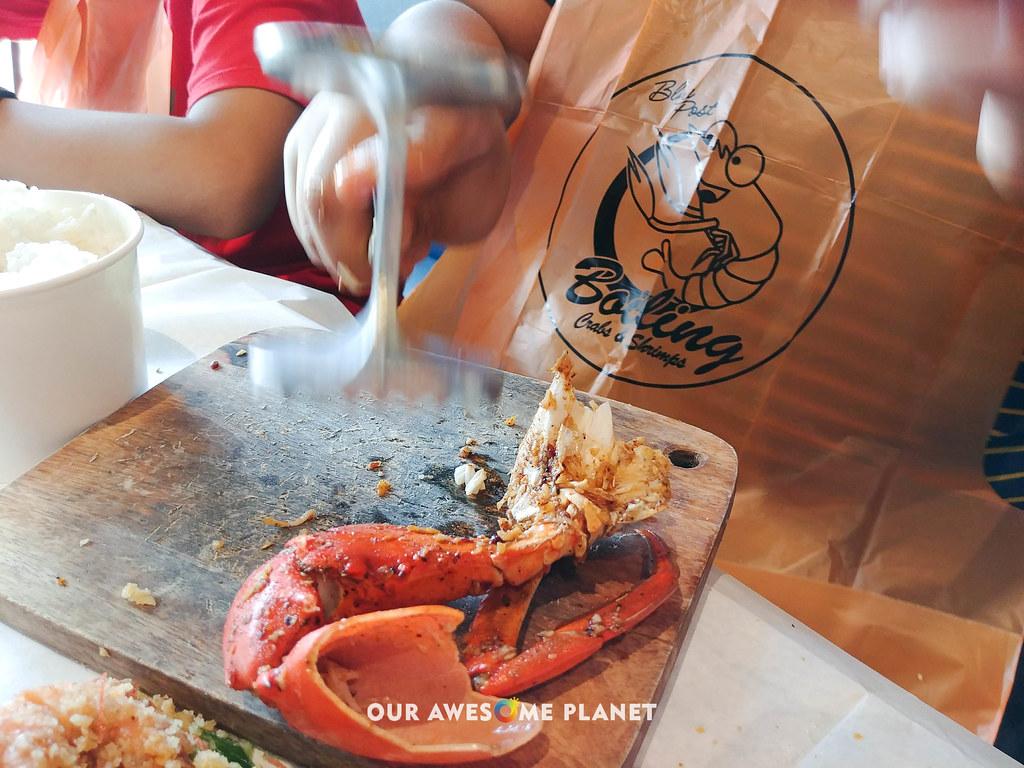 Blue Post Boiling Crab & Shrimps-47.jpg
