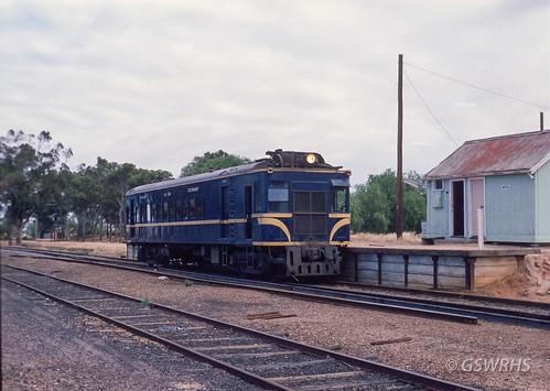 7801LA-07
