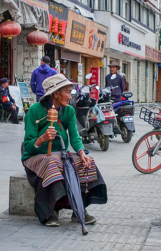Lhasa-5
