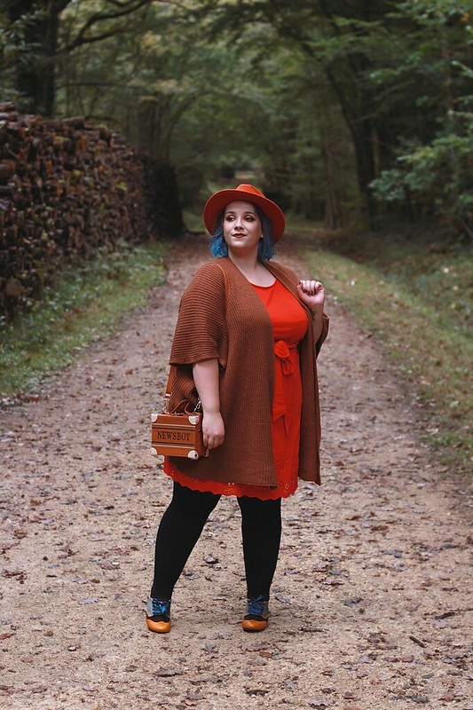 Autumn vibe - Big or not to big (11)