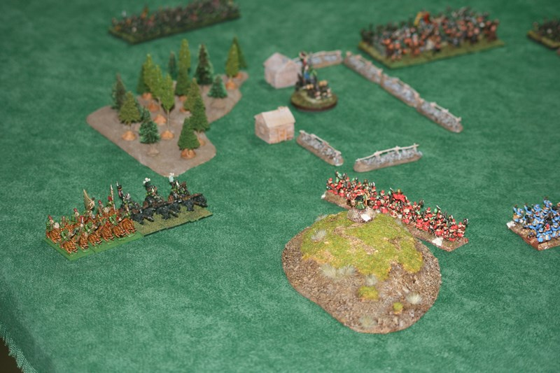 [Kislev vs Orcs & Gobs] 2000 pts - La steppe pourpre 37206571492_28bc143034_o