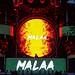 Malaa @ Ultra Mexico 2017 por Rudgr.com