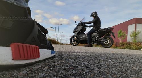 essai-Yamaha-Tmax-530-2017-moto-test9