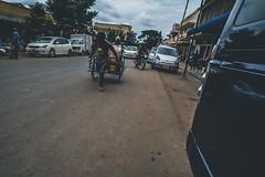 tanzania-street-16