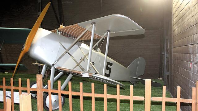 A.18C-5