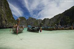 Thailand IMG_9370