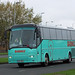 Barnes, Swindon - WA13 DWY