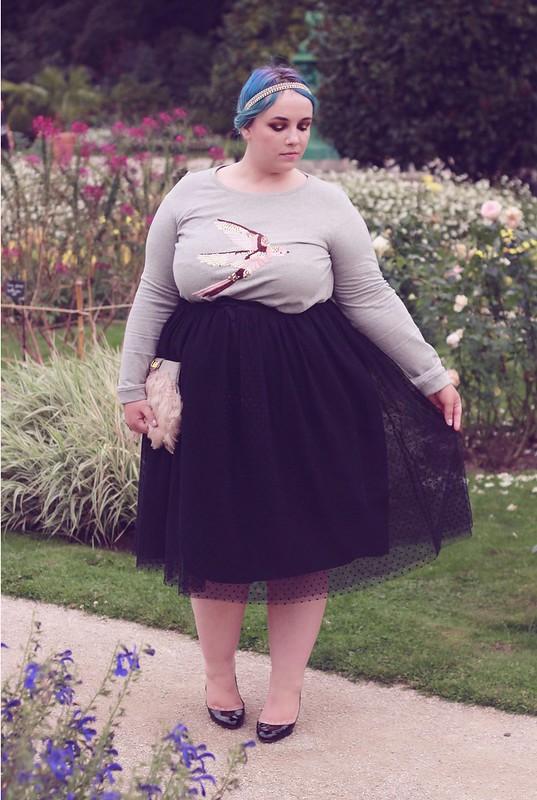 Modern Princess - Big or not to big (6)