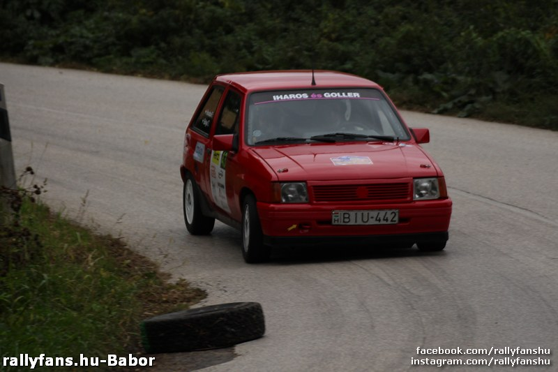 RallyFans.hu-08811