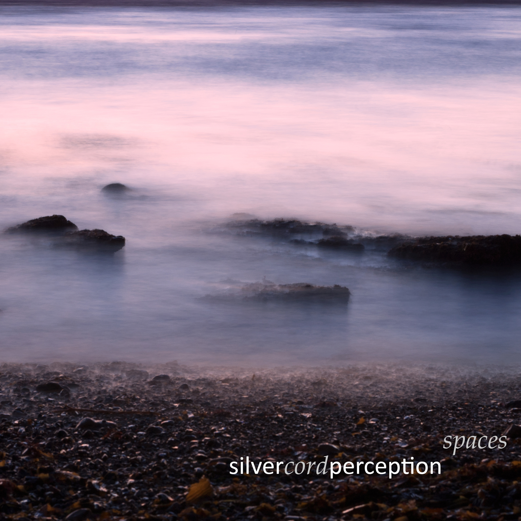 http://silvercordperception.com/album/spaces