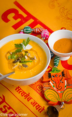 crema_calabaza_curry_2