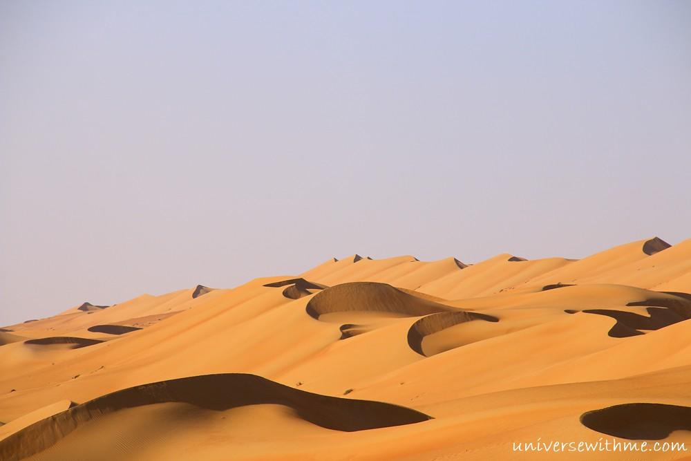 Oman_077