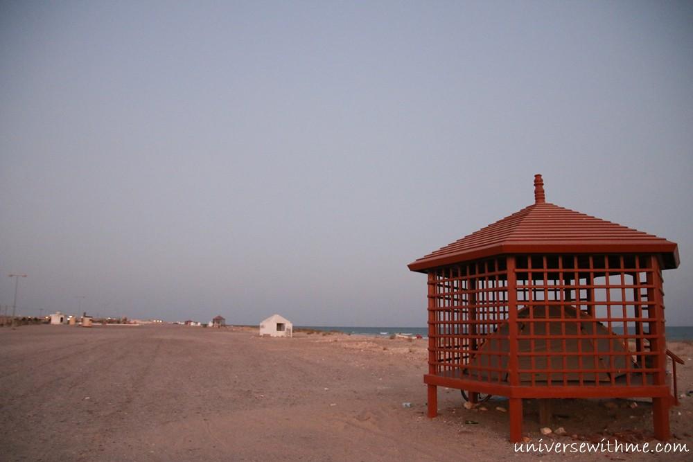 Oman_061