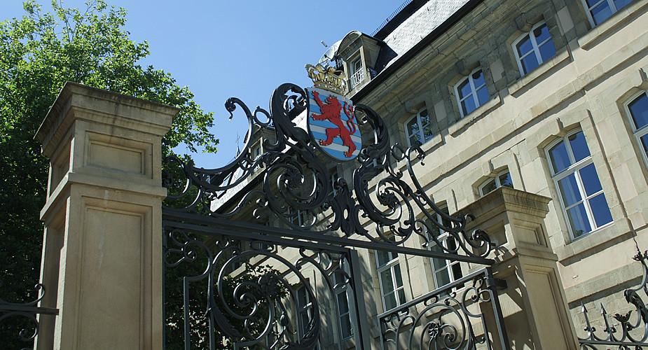 Weekendje Luxemburg: zo leuk is Luxemburg | Mooistestedentrips.nl