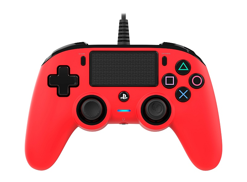 nacon_controller_color_edition
