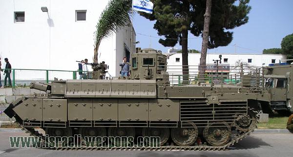 Puma-Maoz-iwc-4