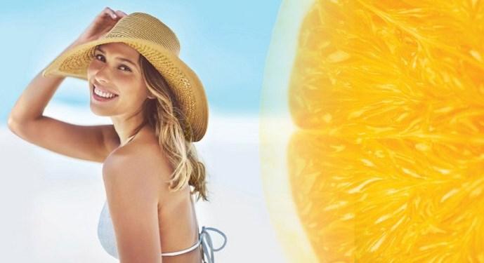 Efek Samping Minum Vitamin C Setiap Hari
