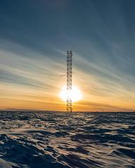 ARO Weather Tower