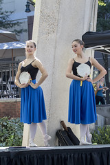 2017 Harvest Moon Festival  (293)Akhmedova Ballet