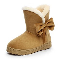 Women Shoes Soft Comfortable Cotton Snow Boots Hot High Quality #comfortable #snowboots #kindlecup https://kindlecup.com/collections/women-shoes/products/women-shoes-soft-comfortable-cotton-snow-boots-hot-high-quality