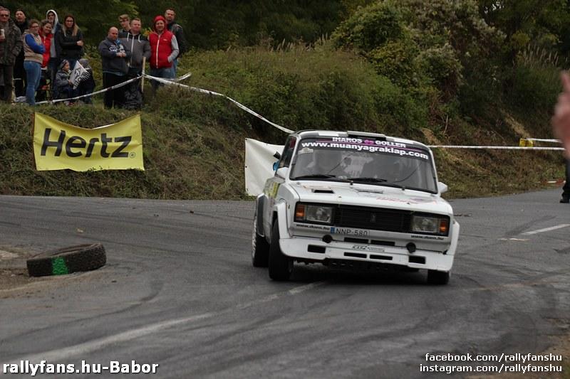 RallyFans.hu-08993