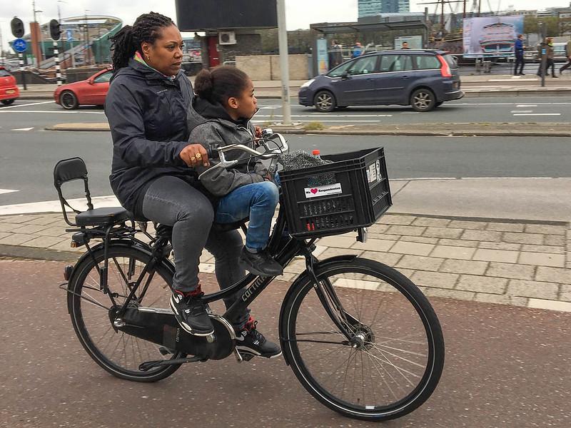 Amsterdam 2017-97.jpg