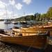Waterhead, Lake Windermere, Cumbria  9