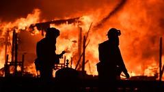 la-me-napa-sonoma-fire-pictures-008