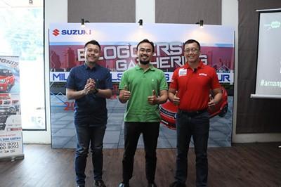 SuzukiBlogger2
