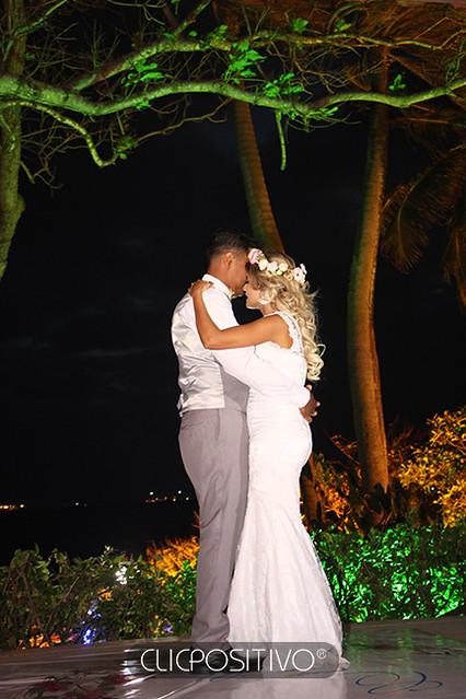 Camilla & Luiz Carlos (254)