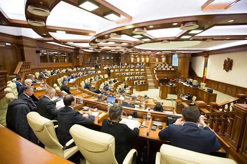 12.10.2017 Săpătămâna opoziției parlamentare