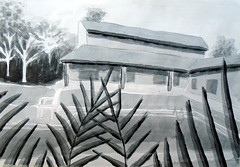 House, by hj - DSC02054