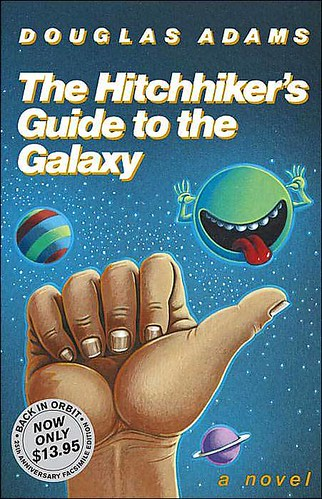 hitchhiker-s-guide-douglas-adams-657242_451_700