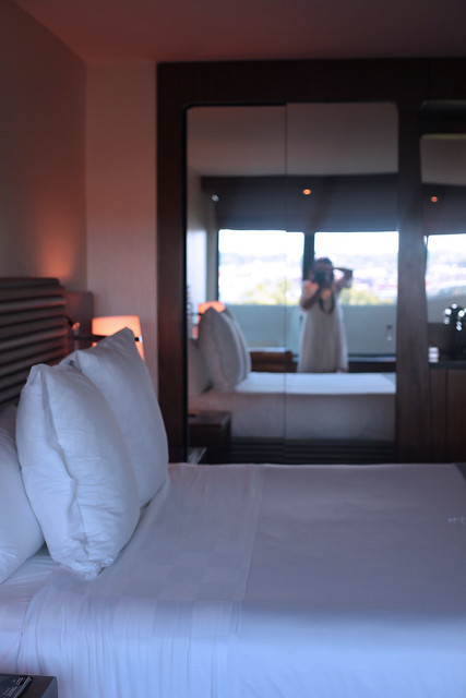 Watergate Hotel Tanvii.com