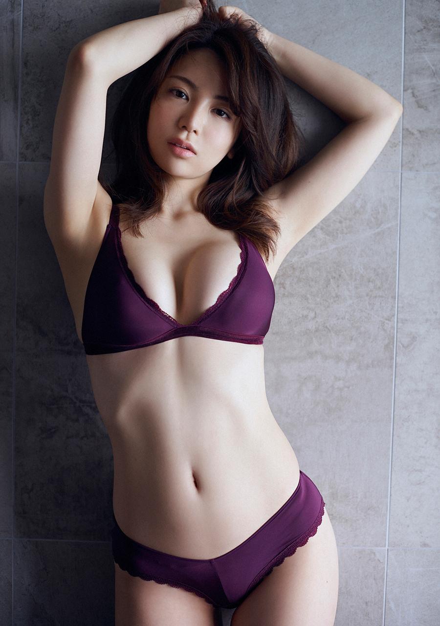 仲村美海09