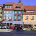 DSC_4137 Gengenbacg Alemania, casas coloridas
