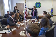 10192017 SecPerry Meets with Nuclear Millennial Cacus_3