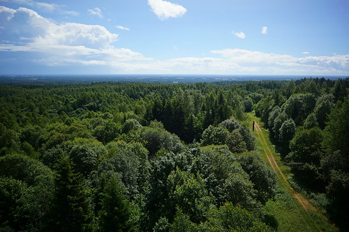 harimägi year2017 aerialview special europe estonia estland eesti sel18200 sonyalpha sonyα nex7 geotaggedphoto geosetter sooc photoimage фотоfoto autohdr valgamaa