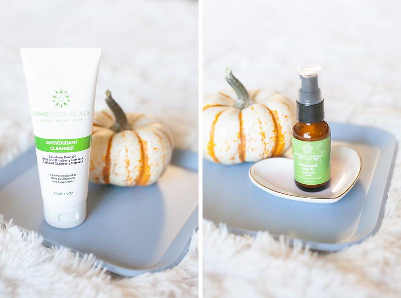 OMGBotanicals-anti-aging-acne