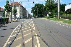 Leipzig 2017 – Double track
