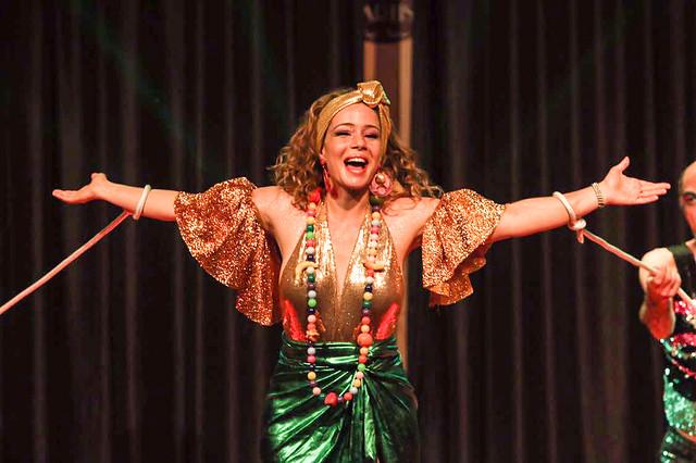 17.10.23. Teatro Rebolado com Leandra Leal