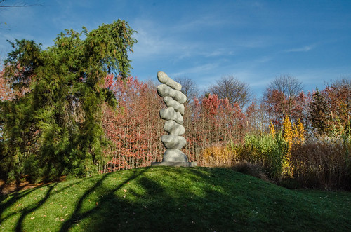 d7000 groundsforsculpture publicsculpture hamiltontownship newjersey unitedstates us