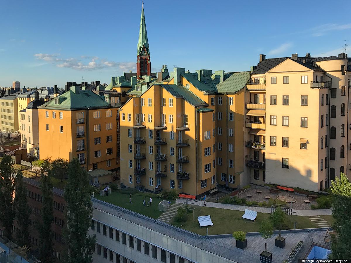 solyanka_stockholm_8-64