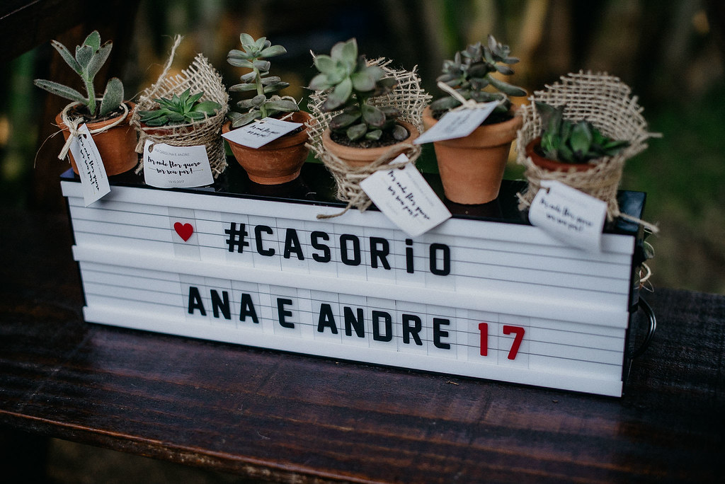115_Ana+Andre_BaixaRESBlog