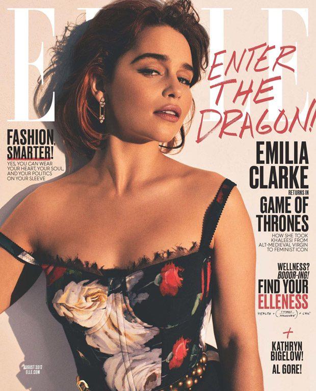 Emilia-Clarke-Elle-Magazine-Alexi-Lubomirski-01-620x768