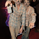 Fred and Jason Halloweenie 12 152