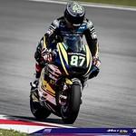 2017-M2-Gardner-Malaysia-Sepang-013